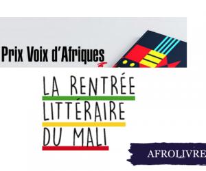 750 x 400 Evenements 2021- rentrée littéraire