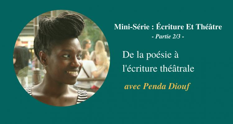 Penda Diouf