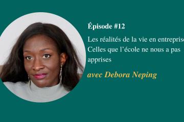Debora Neping