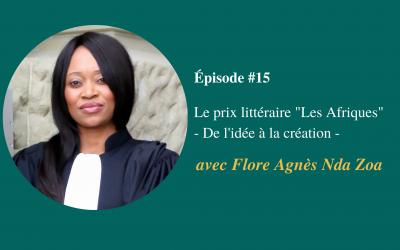 Flore Agnès Nda Zoa