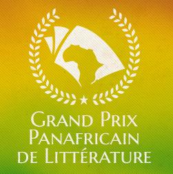 Grand Prix Panafricain de Littérature