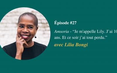 Lilia Bongi
