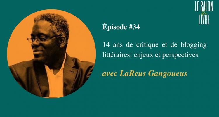 Lareus Gangoueus