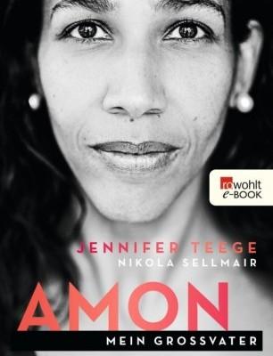 Amon Teege