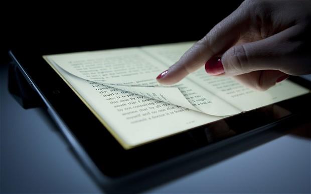 feuilleter ebook