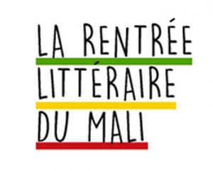 La rentrée littéraire du Mali