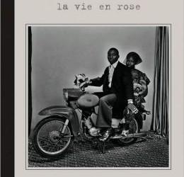 la vie en rose Malick Sidibe