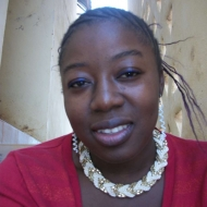 Rosine Dayo